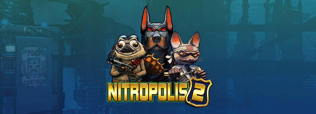 Nitropolis-2-Slot-Banner Canada