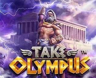 Take-Olympus-Free-Spins Canada