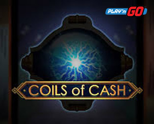 Coils-of-Cash Free Spins Canada