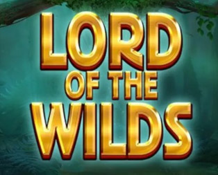 Lord-of-the-wilds-slot-Canada